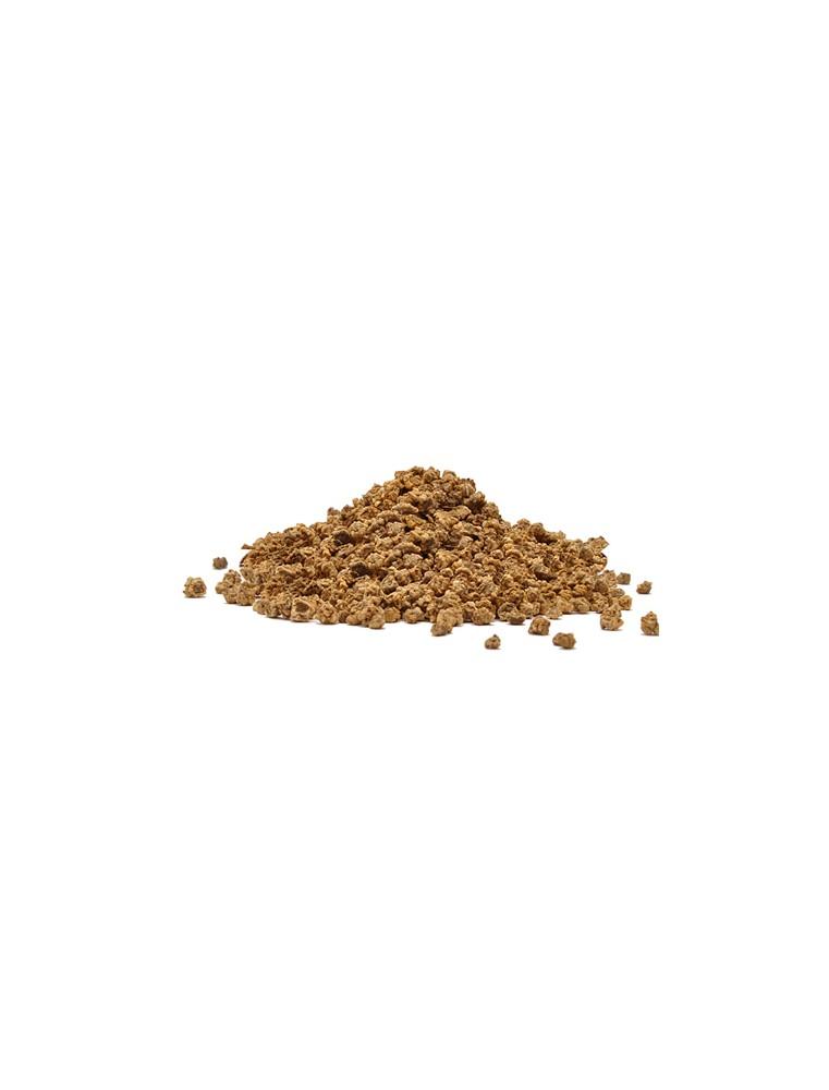 Burak pastewny jednokiełkowy nieotoczkowany- KREZUS ziarna