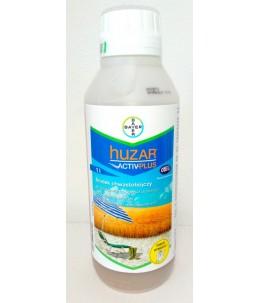 Huzar Active Plus