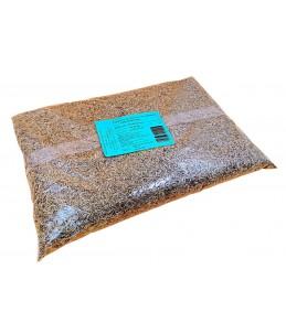 Mieszanka traw gazonowych - Oaza Roztocza 1 kg