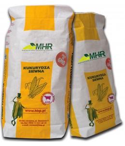 kukurydza Juhas  FAO 230-240