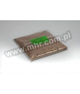 Koniczyna łąkowa - NIKE 1kg
