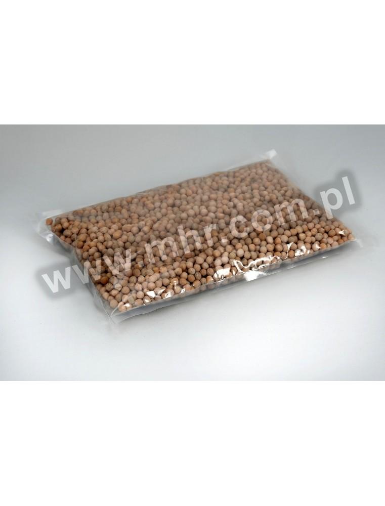 Groch siewny ogólnoużytkowy Batuta C1 2 kg
