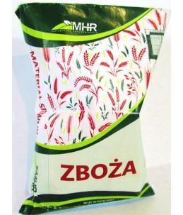 Nasiona pszenżyta ozimego – PRELUDIO